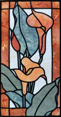 Painted Glass Art Old Windows Glass Art Mosaic Info: 8459821464 Stained Glass Quilt, Stained Glass Flowers, Faux Stained Glass, Stained Glass Designs, Stained Glass Panels, Stained Glass Projects, Stained Glass Patterns, Fused Glass, Glass Beads