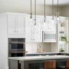 Everly Pendant in Olde Bronze by Kichler | Lighting Connection | Lighting Connection