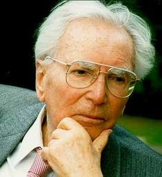Viktor Frankl MD, PhD (1905–1997), Austrian neurologist, psychiatrist, as well as Holocaust survivor. Frankl founded logotherapy, a form of Existential Analysis. His best-selling book, Man's Search for Meaning, chronicles his experiences as a concentration camp inmate based on his psychotherapeutic method of finding meaning in all forms of existence, even the most sordid ones, and thus a reason to continue living. Frankl's existential therapy inspired many subsequent humanistic…