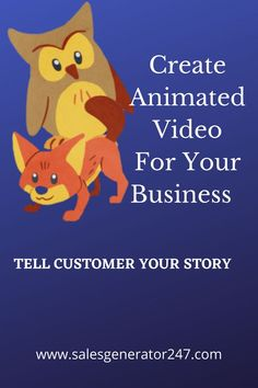 Want to Introduce Business, Products & Services to customers, vendors, government - Instantly Create Animated Video for understanding. Now people understand video faster than written or oral medium . No skill required . #animatedvideosoftware #software #createanimatedvideo Whiteboard Animation, Text Animation, Create Animation, Create Animated Gif, How To Make Animations, Cartoon Gifs, Animated Cartoons, Animated Video Maker, Disney Characters