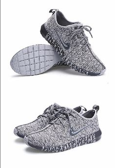 New Men Running Shoes Sports Shoe Sneakers Lace Up B... | Tophatter