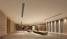 Large mall #corridor #interior design Visit http://www.suomenlvis.fi/