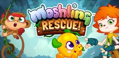 Moshling Rescue Android Hack and Moshling Rescue iOS Hack. Remember Moshling Rescue Trainer is working as long it stays available on our site.