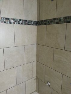 Tile Shower Installed By Atx In Austin Texas Atxtile