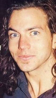 Just curious.....anyone in my pearl jam family, are his eyes really this blue??  just have to know!