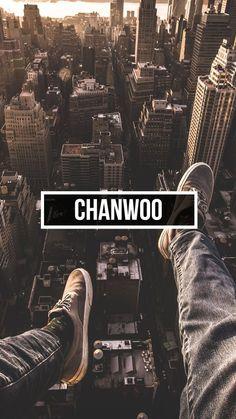 Ikon Wallpaper, Lock Screen Wallpaper, Bobby, Ikon Member, Chanwoo Ikon, Ikon Kpop, Ikon Debut, Boy Idols, Bts Lyric