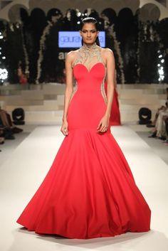 india-fashion-week-finale2015-25 width=