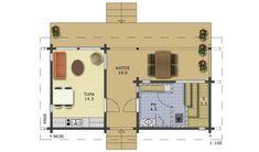 House Ideas, Floor Plans, Floor Plan Drawing, House Floor Plans