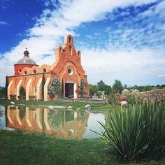 11 must-see places in San Miguel de Allende