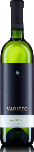 Sauviugnon zo Suchého vrchu z vinárstva Karpatská perla zaradený do Salónu vín Slovenskej republiky ....... www.vinopredaj.sk ......Víno zelenožltej farby. Intenzívna a výrazná vôňa dozrievajúcich egrešov a bielych ríbezlí je doplnená o šťavnaté a pevné kyseliny....... #nsvsr #salonvin #karpatskaperla #senkvice #suchyvrch #inmedio #wineshop #vinoteka #vinaren #pijemevino #milujemevino #delishop #winesofslovakia #winesfromslovakia #vino #wine #wein