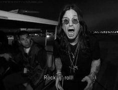 d02668520 16 best MU ~ Hard Rock images | Hard rock, Band logos, Lineup