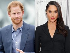 Harry brings girlfriend Meghan Markle to wedding fest Prince Charles And Diana, Prince Harry And Meghan, Diana Spencer, Meghan Markle, Kate Middleton, Royal Family News, Prinz Harry, Celebs, Prince Harry