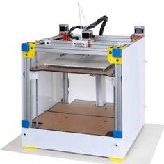 Cosa+sono+e+come+funzionano+le+stampanti+3D