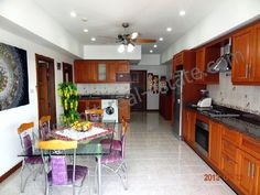 Jomtien Shining Star two bedrooms apartment for rent. The best located in the heart of Jomtien .5 Minutes drive to Pattaya city. A few minutes walk to Jomtien beach. 300 meter from the beach.