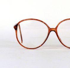Vintage Eye Wear  Eyeglasses  Silhouette Austria by ByHeart, $44.50