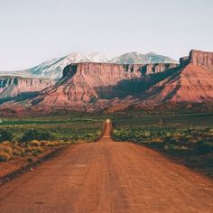 Dream Road   Road   Road Trip   Road Photo   Landscape photography   Drive   travel   wanderlust   on the road   empty road   Schomp BMW