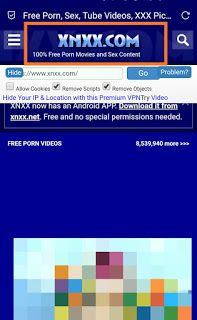 Cara Membuka Situs Yg Diblokir Tanpa Menggunakan Aplikasi Vpn Terbaru 2020 Aplikasi Kartu Pemerintah