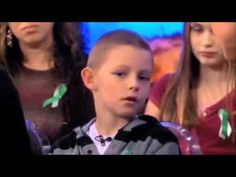 third grade sandy hook student says he remembers lots of police and a DRILL at the school on the day of the supposed shooting, the interviewer makes like he didn't hear the boy and proceeds to the next question. truth is what we want, lies is what we get.