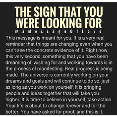 MEN'S WELLNESS & HEALTH (@mentalkmovement) • Instagram-foto's en -video's Spiritual Awakening, Spiritual Quotes, Wisdom Quotes, Me Quotes, Motivational Quotes, Inspirational Quotes, Daily Quotes, Positive Affirmations, Positive Quotes