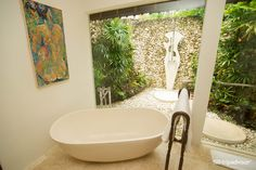 Book Villa Kubu Boutique Hotel & Spa, Bali on TripAdvisor: See 404 traveler reviews, 341 candid photos, and great deals for Villa Kubu Boutique Hotel & Spa, ranked #10 of 135 hotels in Bali and rated 4.5 of 5 at TripAdvisor.