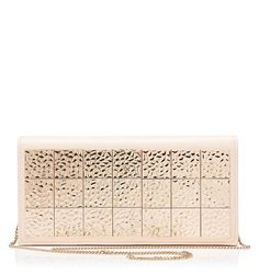 Rosa Clutch - Forever New Forever New, Travel Style, Woman, Shop, Pattern, Patterns, Store, Model, Women