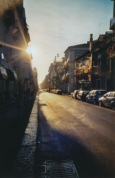 Catania, Italy (c) Lomoherz.de, lomo