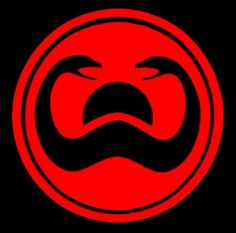 80's Classic Conan The Barbarian Cult Of Doom Logo Custom Tee Any Size Any Color