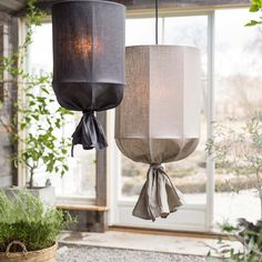 Taklampa Round Outdoor 30 cm Taklampa Round Outdoor 30 cm The post Taklampa Round Outdoor 30 cm appeared first on Vardagsrum Diy. Decor Interior Design, Interior Decorating, Ceiling Lamp, Ceiling Lights, White Ceiling, Classic Ceiling, Diy Chandelier, 5 W, Lampshades