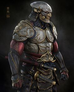 913 Best Fantasy armor images in 2019 | Fantasy armor