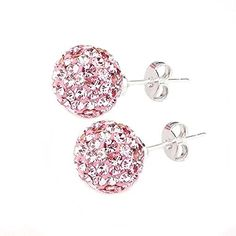 A thing for Earrings  | Shopswell