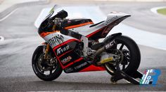 Moto2 World http://www.italiaonroad.it/2015/11/27/moto-2-world/