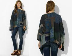 OutsaPop Trashion ::: DIY fashion by Outi Pyy :::: marraskuu 2013