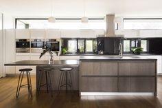 ОИЦ Резиденция Biasol: Дизайн-студия (5)