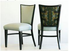 tapizar-una-silla-diy