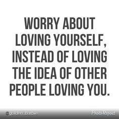 Porsha Williams @porsha4real | Websta