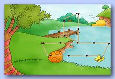 Скачать можно СКАЧАТЬ Работа авторская. Перепост запрещен! Pikachu, Fictional Characters, Art, Art Background, Kunst, Performing Arts, Fantasy Characters, Art Education Resources, Artworks