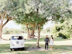 Local Wedding Guide: Florida