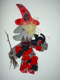 Yahoo Images, Halloween, Image Search, Wreaths, Decor, Carnival, Decoration, Decorating, Dekoration