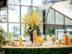 Dreaming of this vibrant Sunday brunch display...  . . Planning and Design by #oliviabuckleyinternational Photography @jonaspeterson Venue #ashfordcastle #destinationweddingireland #destinationweddingplannerireland #ireland #weddingplannerireland #eventplannerireland #eventplannerireland #luxuryevents #luxuryweddings #ashfordcastle #marqueedesign #brunch Ashford Castle, Wedding Day Inspiration, Post Wedding, Sunday Brunch, Luxury Wedding, Party Themes, Ireland, Birthday Parties, Table Decorations