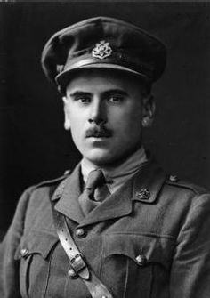 Lt Ewen was awarded the Military Cross on 8 December 1917. He was killed in action, aged 29, at Aveluy Wood, near Albert on 5 April 1918. He is commemorated on the Arras Memorial