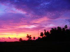 sky color wheel by aloha2ian, via Flickr