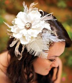 schulze-greece-wedding-headpiece.jpg | Destination Weddings and ...