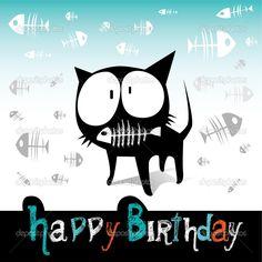 37 melhores imagens de feliz aniversário no pinterest feliz