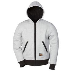 This stylish Timberland Pro 316 Bonded Sweatshirt is a comfortable and hard  wearing garment. Timberland a2537f05e88