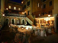 Hotel Giorgione, Hotel 4 stelle a Venezia