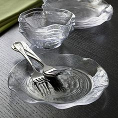 Delice Dinnerware in Outlet Dining & Entertaining | Crate and Barrel