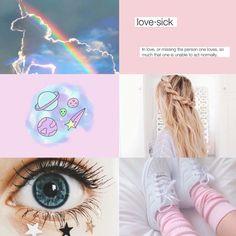 svtfoe | Tumblr