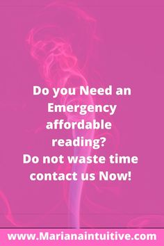 Types of psychic readings/psychic readings questions/psychic readings tarot/ psychic readings how to – spiritualityaestheti Spiritual Readings, Psychic Readings, Reading Post, Reading Tips, Meditation For Anxiety, Meditation For Beginners, Online Psychic, Learn To Meditate, Free Psychic