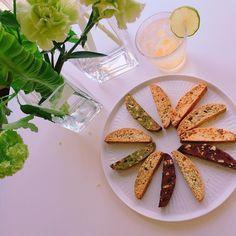 VeelPlezier フィールプレジア 椿油のビスコッティ お花と暑い日にぴったりなオレンジ&ライムのデトックスウォーターを作りました http://ift.tt/28LMrjO  #biscotti #flowers #happy #ビスコッティ #椿油 #ミンネ #お花 #オーガニック