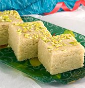 Mix Sweets India Online, Gift Vouchers, Cornbread, Sweets, Ethnic Recipes, Gifts, Food, Gift Cards, Millet Bread